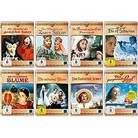 Russische Filme Auf Deutsch Stream