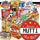 Mutti Geschenk + Ostpaket + Geschenkidee zum Muttertag