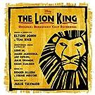 The Lion King: Original Broadway Cast Recording