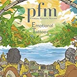 Emotional Tattoos [2 CD]