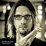 Steven Wilson: Transience [Bonus Track] (Audio CD)