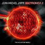 Electrónica 2: The Heart Of No...