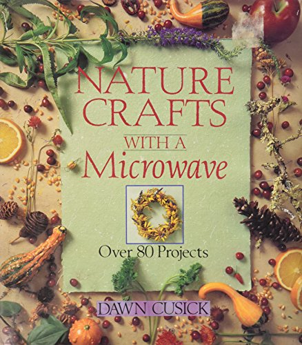 nature-crafts-with-a-microwave