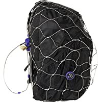 Pac Safe Backpacker