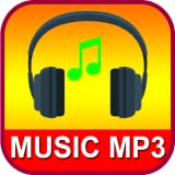 Music Mp3 Songs : Downloader Song For Free Download app