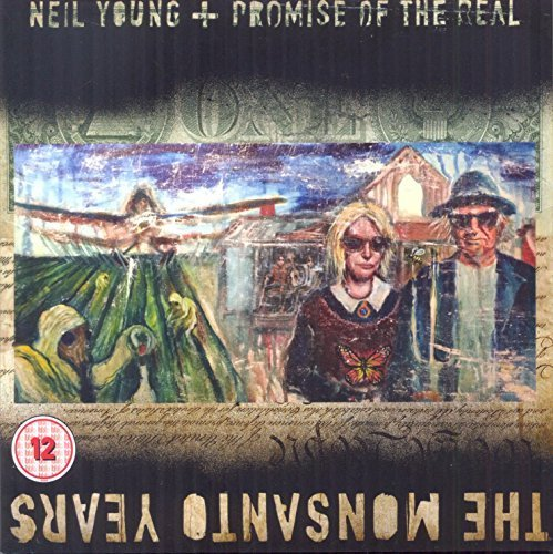 the-monsanto-years-cd-dvd-by-neil-young-promise-of-the-real-2015-01-01