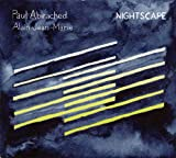 Nightscape | Abirached, Paul