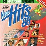 Neue Hits 88