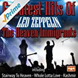 Greatest Hits of Led Zeppelin