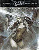 Malefic Time: Apocalypse Volume 1 (Zeit des Bösen)