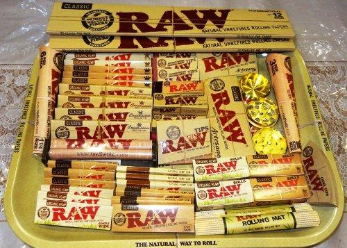 raw-vassoio-grande-in-metallo-contenente-tutti-i-prodotti-raw-ideale-come-idea-regalo