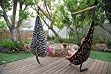 Amazonas Hang Mini Giraffe - 15