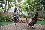 Amazonas Hang Mini Giraffe - 15