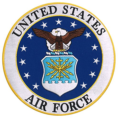us-air-force-logo-military-high-thread-iron-on-saw-on-rayon-patch-3-x-3-exceptional-quality
