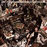 Panic Prevention by JAMIE T (2007-03-13)