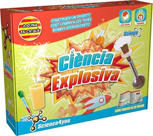 Science4you-Ciencia-Explosiva