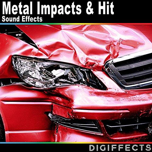 Short Metal Impact Version 10 -