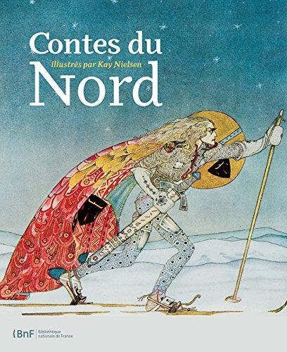 Contes du Nord par Collectif