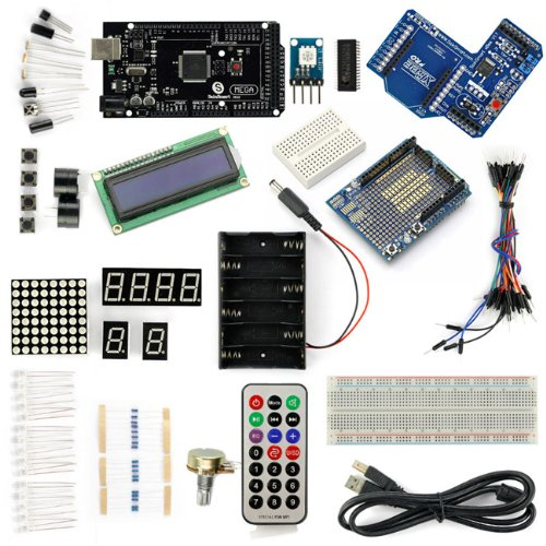 sainsmart-mega2560-r3-atmega2560-16au-starter-kit-with-over-16-basic-arduino-tutorialtelechargement-