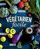 Telecharger Livres Vegetarien facile (PDF,EPUB,MOBI) gratuits en Francaise