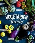 Végétarien facile