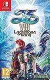 YS VIII: Lacrimosa Of Dana - Edición Del Aventurero