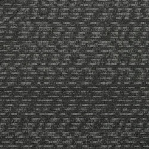 Liedeco Rollo Klemmfix Thermobeschichtet - 100 x 150 cm anthrazit (Breite x Höhe) / lichtundurchlässig blickdicht verdunkelnd und stufenlos verstellbar / leichte Innen-Montage ohne Bohren mit Klemmträger / 123 montiert / Klemmfix-Rollo farbig zum Klemmen fürs Fenster in vielen Farben und Größen / Klemmfix Rollo als Sonnenschutz Sichtschutz Blendschutz und Fensterdekoration innen / Rollos Falt-Plissee Jalousien Zubehör von Liedeco