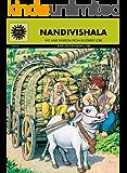 Nandi Vishala