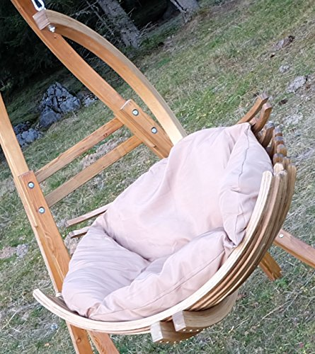 design-chaise-suspendue-suspendue-chaise-beata-de-grande-sellerie-frameless-de-tissu-brun
