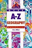 GCSE A-Z Geography Handbook