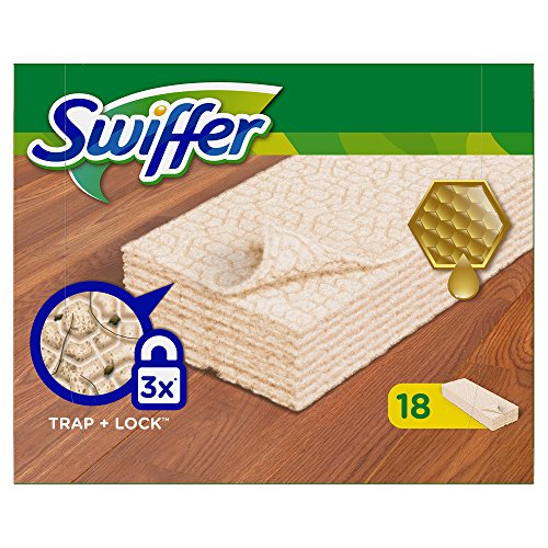swiffer-lingette-seche-pour-sweeper-balai-18-pieces-lot-de-6