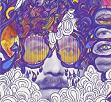 Portugal. The Man: In the Mountain in the Cloud (Deluxe Edition) (Audio CD)