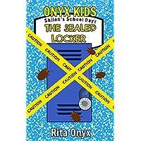 Onyx Kids Shiloh