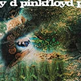 Pink Floyd: Saucerful of Secrets [Vinyl LP] (Vinyl)