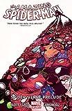 Image de Amazing Spider-Man Vol. 2: Spider-Verse Prelude