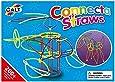 Galt Toys Connecta Straws