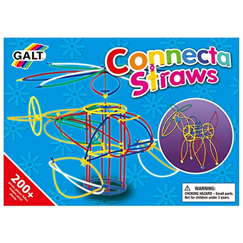 galt-toys-connecta-straws