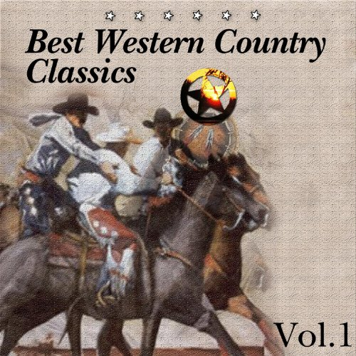 best-western-country-classics-vol-1