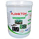 Plankton Plus Booster