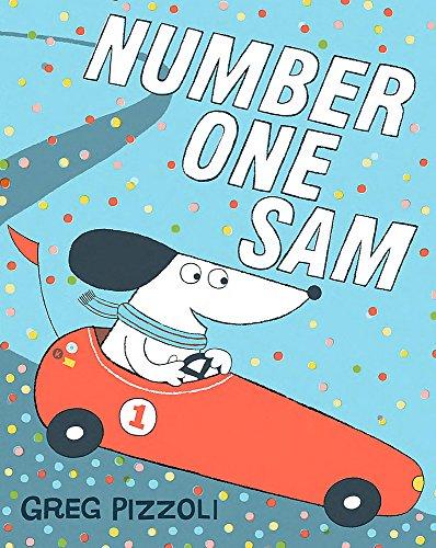 Number One Sam