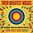 Their Greatest Misses [3CD Box Set]