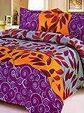 Sai Arpan's Premium Polyester Fast Colou...