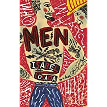 Men!: Forget the fiction! Where are the interesting and available men?