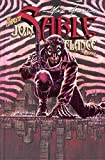 The Complete Jon Sable Freelance 2