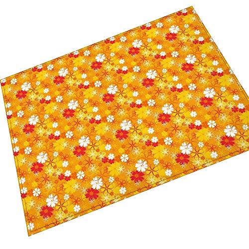 Klein Ball Teppich-Moderne weiche teppiche für Wohnzimmer Schlafzimmer teppiche Metall Stil Bereich Teppich Hause Carpet bodentür Matte decoartive tapete Wohnzimmer 40x60CM