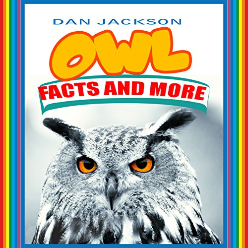- Facts and More (Animal Habitats) Great book for Kids (Bedtime story) First reading book (English Edition) ()