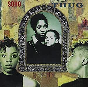 Thug [Ride]