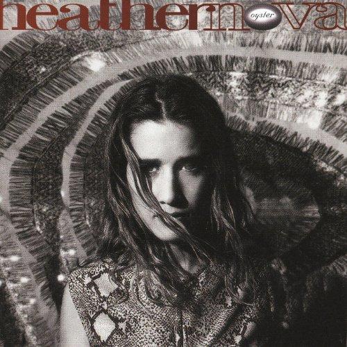 Heal (Album Version)