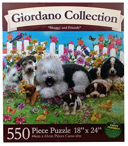 Giordano Collection