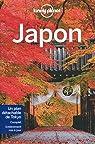 Japon - 6ed par Planet